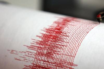 چین میں زلزلے کے زبردست جھٹکے