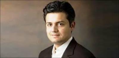حکومت کاروبار کو آسان بنانے کیلئے مختلف ٹیکسوں کو ہم آہنگ کررہی ہے: حماد اظہر