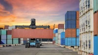 امریکا اور چین کے تجارتی تنازعات کے باعث پاکستان کی برآمدات میں ایک ارب ڈالر اضافہ متوقع