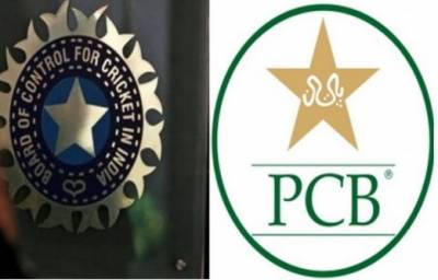 پی سی بی نے آئی سی سی میں کیس ہارنے پر بھارتی بورڈ کو جرمانے کی رقم ادا کردی