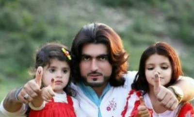نقیب قتل کیس: تفتیشی افسر کا کیس کے واحد چشم دید گواہ کے لاپتا ہونے کا انکشاف