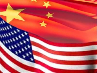 امریکا چین تنازع: پاکستان کی برآمدات میں ایک ارب ڈالر اضافہ متوقع