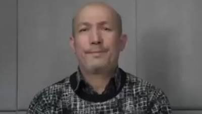 چین نے اویغور 'موسیقار کی ویڈیو' جاری کر دی، عبد الرحیم زندہ ہیں