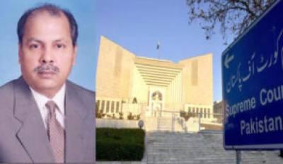 اسلام آباد:-نجی سکولوں کی انتظامیہ کی آنکھ میں شرم کا ایک قطرہ بھی نہیں ، سپریم کورٹ