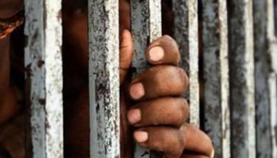 پاکستان نے مختلف جیلوں میں قید بھارتی قیدیوں کو قونصلر رسائی دے دی