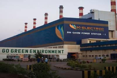 کراچی: بجلی چوروں اور نادہندگان کے خلاف کریک ڈاؤن