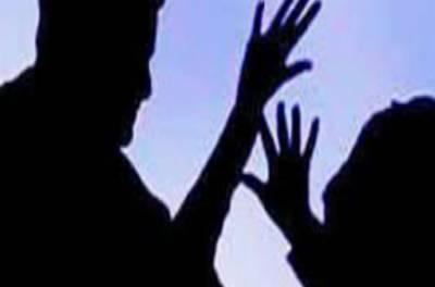 ڈیرہ اسماعیل خان: بنت حوا پر بھیانک ظلم کی تاریخ دہرادی گئی
