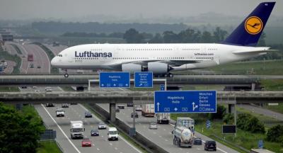 سب سے بڑے مسافر بردار طیارے کی پروڈکشن ختم کرنے کا فیصلہ