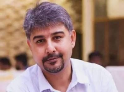 علی رضا عابدی قتل کیس، گرفتار ملزمان سے تفتیش میں اہم انکشافات سامنے آگئے