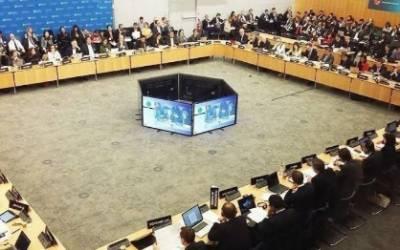 ایف اے ٹی ایف کا پاکستان سے ڈومور کا مطالبہ
