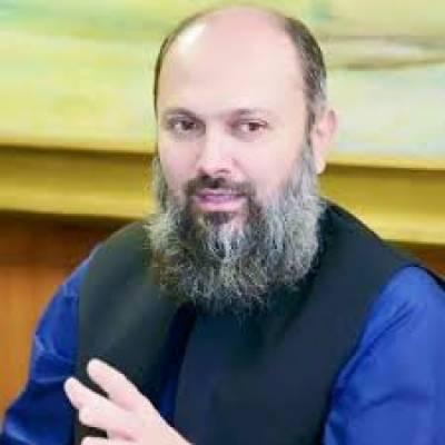 وزیراعلیٰ بلوچستان کی سیلاب زدہ علاقوں میں امدادی کارروائیوں میں سیکورٹی فورسز کے کردارکی تعریف