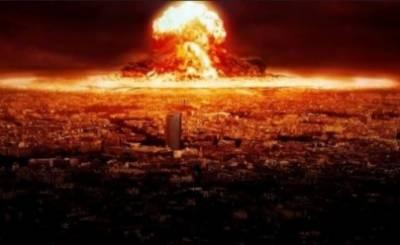 پاک بھارت ایٹمی جنگ کی صورت میں دنیا کی90فیصد آبادی ختم ہوجائیگی:امریکی ماہر کا خدشہ