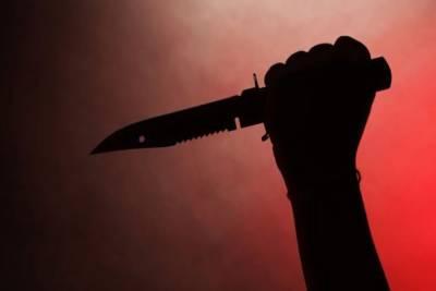 لاہور میں تہرے قتل کا اندو ہناک سانحہ