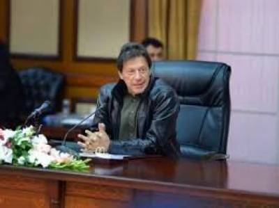 وزیراعظم عمران خان آئندہ مہینے تھرجائیں گے
