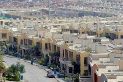 کراچی: مبینہ پولیس مقابلے میں جاں بحق طالبہ کے قتل کا مقدمہ درج