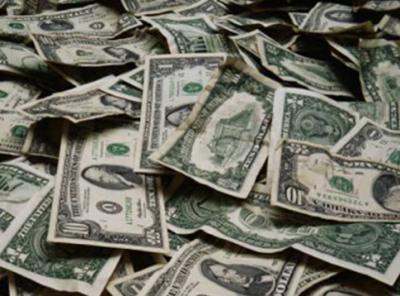 پاکستان کے غیر ملکی قرضے تاریخ کی بلند ترین سطح پر پہنچ گئے