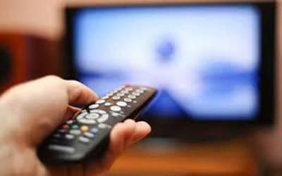 مقبوضہ کشمیر قابض انتظامیہ نے 24 اسلامی اور پاکستانی ٹی وی چینلز کی نشریات پر پابندی لگادی