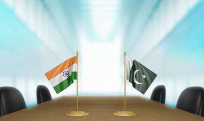 پاک بھارت کشیدگی ، امریکا کا پاکستان کی عسکر ی قیادت سے رابطہ
