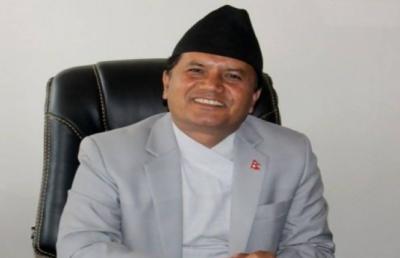 نیپال میں ہیلی کاپٹر تباہ، وزیر سیاحت سمیت 7 افراد ہلاک