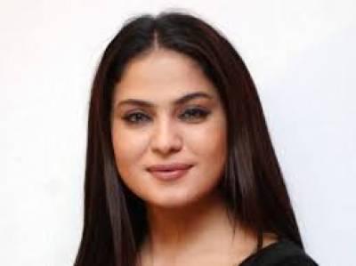 بھارتی پائلٹ کی گرفتاری پر وینا ملک کا بھارتی اداکارہ کو کرارا جواب