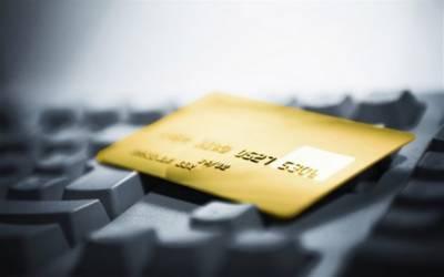 مالی سال 2018-19ءکی پہلی سہ ماہی میں کریڈٹ کارڈ صارفین کی تعداد میں 11.28 فیصد کا اضافہ ہوا۔ سٹیٹ بینک