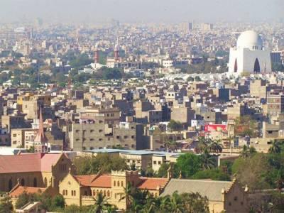 کراچی میں اراکین قومی اسمبلی کو 10، 10 کروڑ دینے کا فیصلہ
