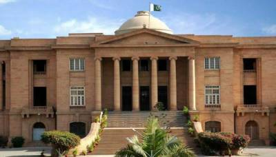 لاپتہ افراد کیس: پولیس، رینجرز، محکمہ داخلہ سندھ اور دیگر اداروں سے رپورٹ طلب