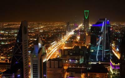 سعودی عرب کا سمندر پار سے تعلق رکھنےو الے سیاحوں کو ویزا فری رسائی دینے پر غور