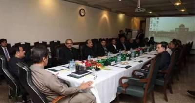 وزیراعظم 2 روزہ دورے پر آج لاہور پہنچیں گے