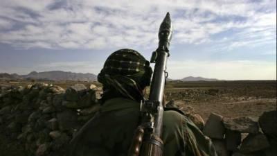 طالبان میدان جنگ میں کامیاب نہیں ہوسکتے: سیکرٹری جنرل