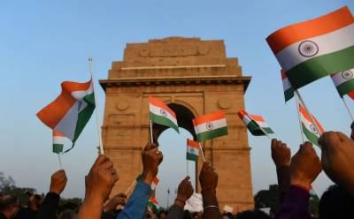 بھارتی حکومت انتہاپسندافراد اور تشددکو فروغ دے رہی ہے: امریکی اخبار
