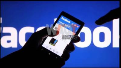 Indian Parliamentary panel asks Facebook to curb fake news ahead of elections