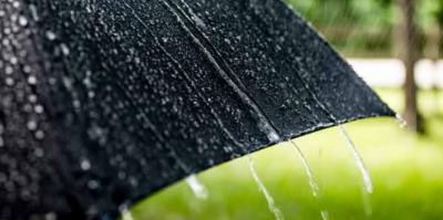 شکرگڑھ اور گردونواح میں بارش سے سردی کی شدت میں اضافہ
