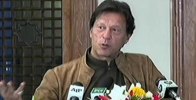 حکومت عام آدمی کو مالی مدد فراہم کرے گی تاکہ وہ کم لاگت گھروں کے مالک بن سکیں; وزیراعظم عمران خان