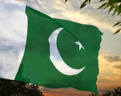 بین الاقوامی سطح پر پاکستان کا نام اور مقام بلند کرنے کے مشترکہ جدوجہد کا آغاز کرنا ہو گا :- چوہدری محمد فیصل