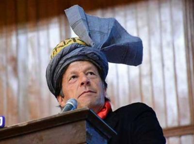 چوراورڈاکوخطرے میں ہیں،کسی کو این آر او نہیں ملے گا،وزیراعظم عمران خان