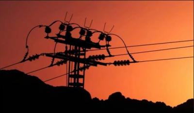 بجلی ایک روپے 23 پیسے مہنگی کرنے کی تجویز