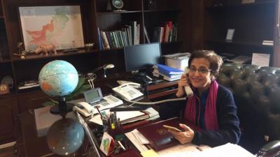 پاکستان،ایران کا تمام شعبوں میں دوطرفہ تعاون مزید مضبوط بنانے پر اتفاق