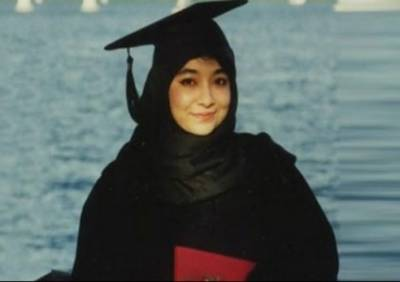 وزیراعظم ایک اور دیرینہ مسئلہ حل کرانے کے قریب، عافیہ کی رہائی کے لیے کوششیں تیز