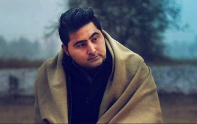 مشال خان قتل کیس کا فیصلہ 21 مارچ کو سنایا جائے گا