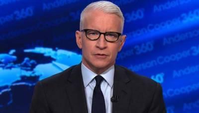 کرائسٹ چرچ حملے کو دہشتگردی نہ کہنا منافقت ہے، امریکی صحافی ٹرمپ پر برس پڑے