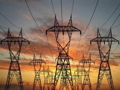 بجلی کی قیمت مزید 3.26 روپے فی یونٹ بڑھانے کی تیاریاں