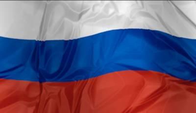 اقتصادی پابندیاں منافقانہ: امریکہ، یورپی پونین کو جواب دینگے: روس