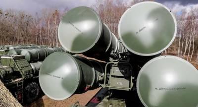 ترکی روس سے میزائل دفاعی نظام کے سودے سے پیچھے نہیں ہٹے گا۔ ایردوآن
