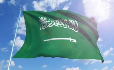 سعودی عرب نے مقبوضہ گولان کے حوالے سے امریکا کا اعلان مسترد کر دیا