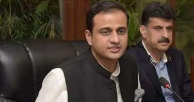 وفاقی حکومت نے کراچی پیکج پر سندھ حکومت کو اعتماد میں نہیں لیا،مرتضی وہاب