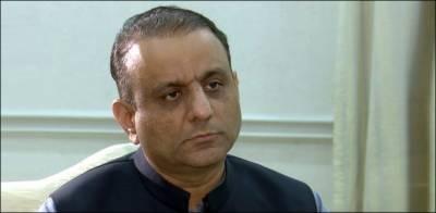 علیم خان کو آج احتساب عدالت میں پیش کیا جائے گا