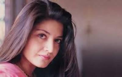 نازیہ حسن کاآج54واں یوم پیدائش منایاجارہاہے