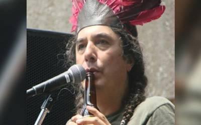 میکسیکو میں جنسی ہراسگی کے الزام پر موسیقار کی خود کشی