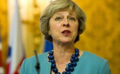 برطانیہ کی یورپی یونین سے بریگزٹ کی تاریخ میں30جون تک توسیع کی درخواست